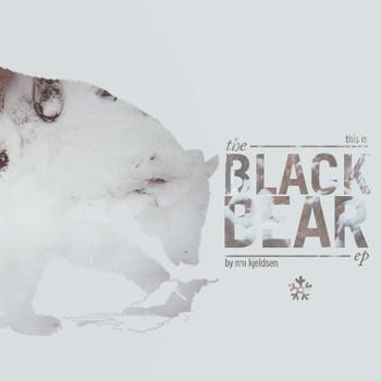 blackbear ep