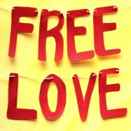 "Image result for ""love"" free"