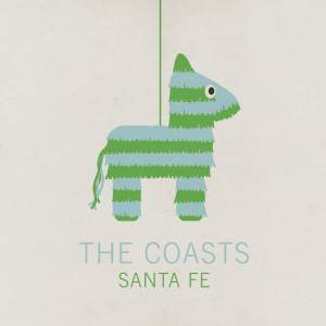the-coasts-santa-fe