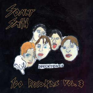 100-records-vol-3