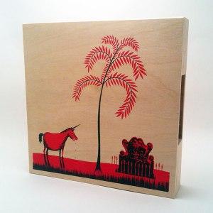 2013-flexi-box