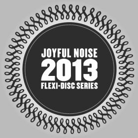 jnr-flexi-disc-2013