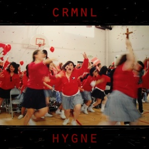 crmnl-hygne