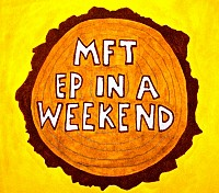 ep-in-a-weekend