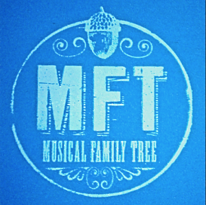 musical-family-tree