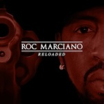 roc-marciano-reloaded