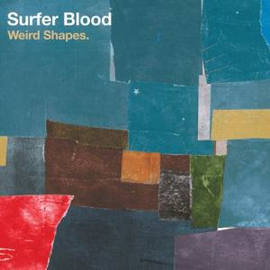surfer-blood-weird-shapes