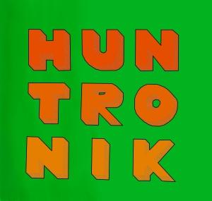 huntronik
