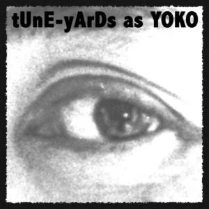 tune-yards-yoko