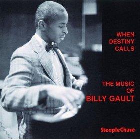 billy-gault