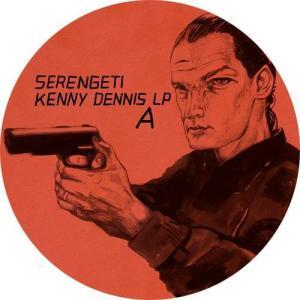 kenny-dennis-lp