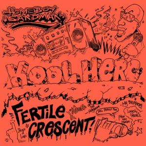 kool-herc-fertile-crescent