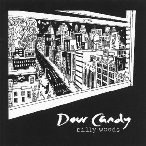 dour-candy