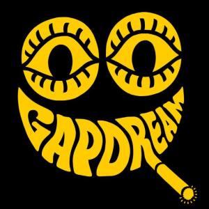 gap-dream