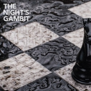 the-nights-gambit