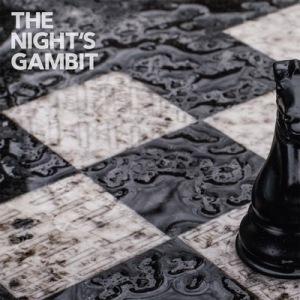 the-nights-gambit