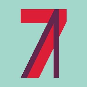 artprize-2015-logo
