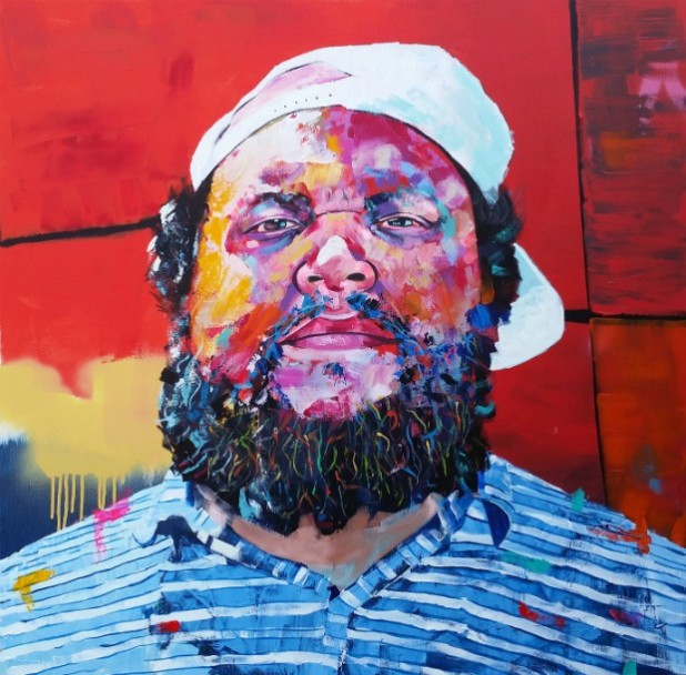 jonathan-mcafee-oreo-jones-chreece-portrait