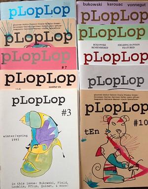 plop-plop-zine-covers