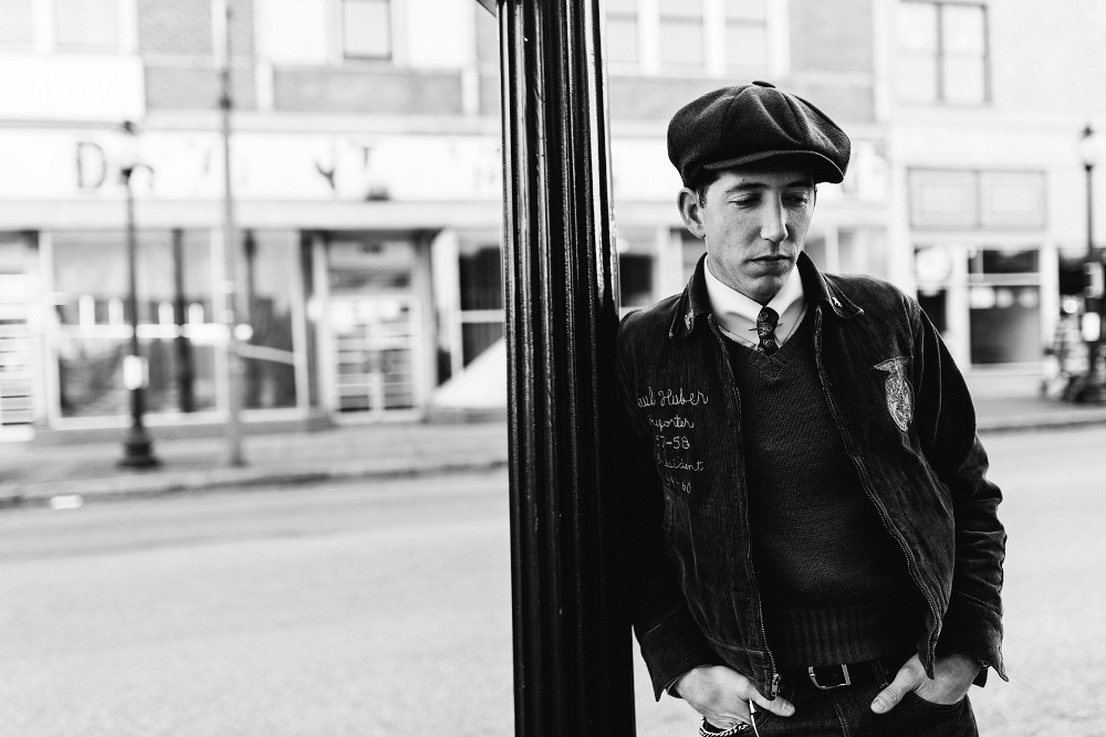 pokey-lafarge-press3